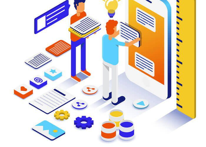how to calculate mobile app development cost 2019