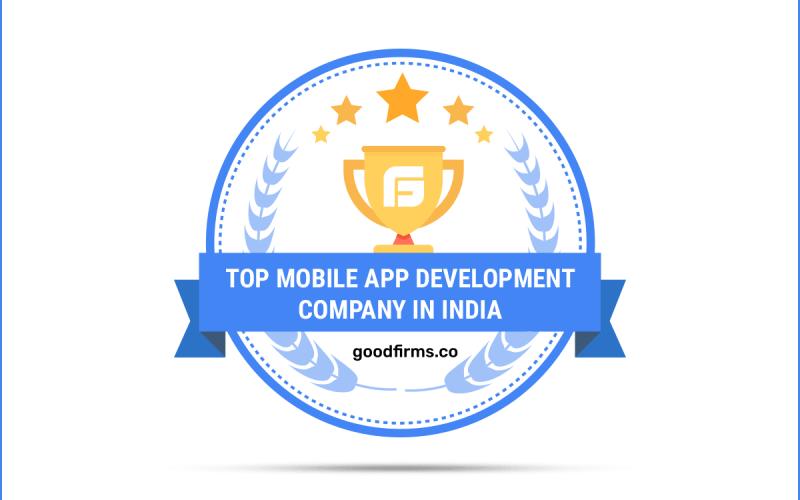 Ardorsys Mobile App Development Services