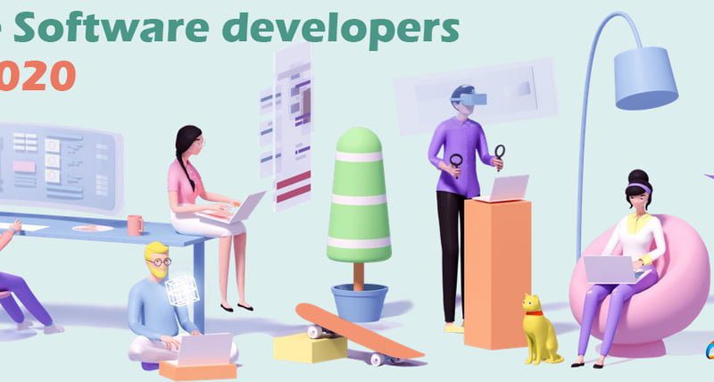 Cost-to-hire-software-developer-2020