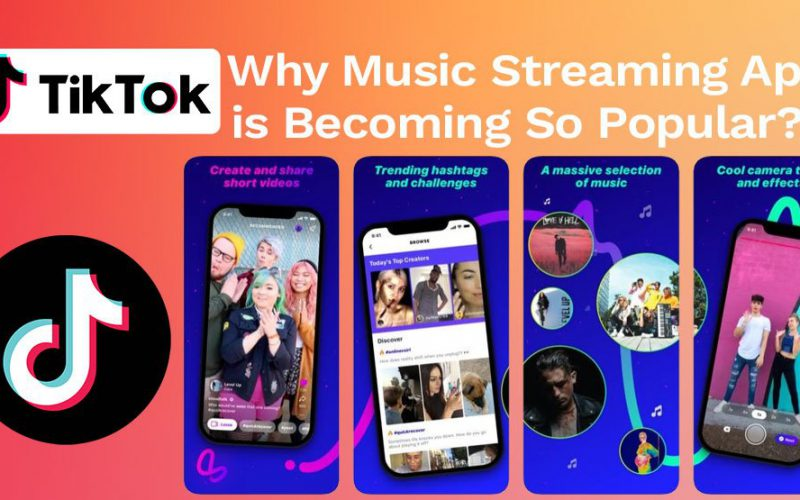 music-streaming-App-is-Becoming-So-Popular-2020-ardorsys