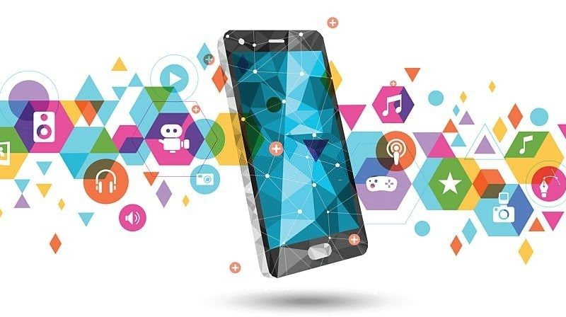 Future of Mobile Application: Top Eight Trends Reveal