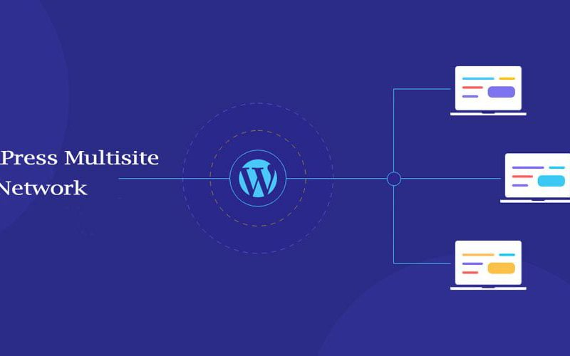 What Is WordPress Multisite and Who Should Use It?