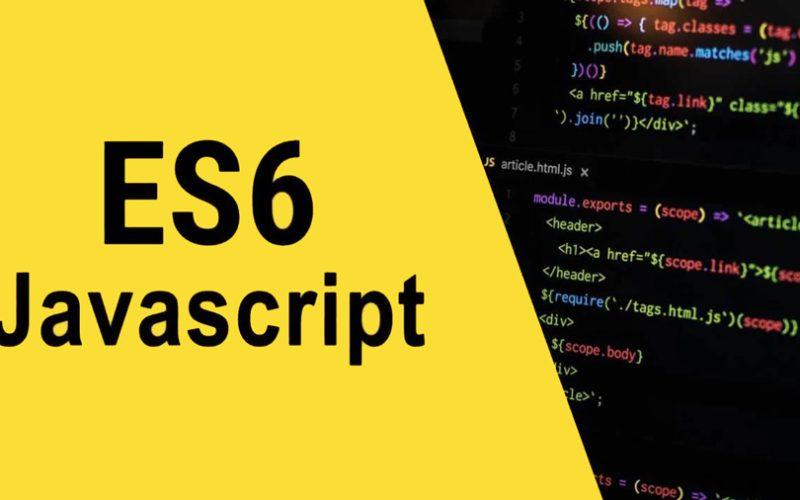 ardorsys-Javascript-ES6