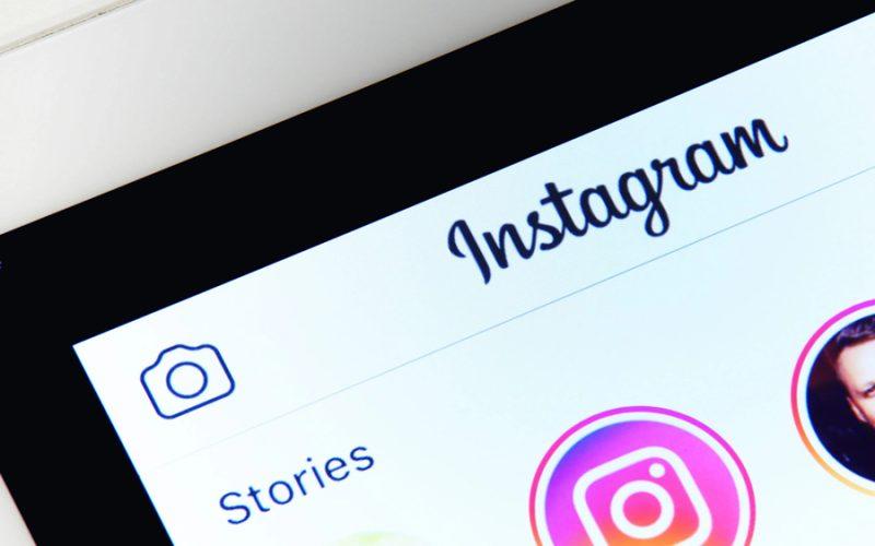 ardorsys-instagram-stories