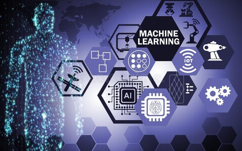 ardorsys-machine-learning