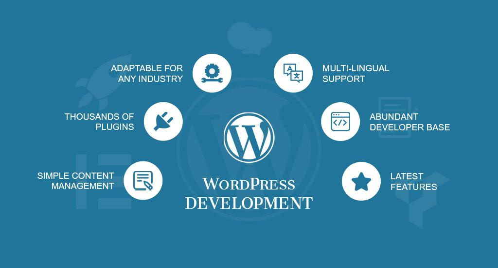 Want to Explore Unstoppable Power of WordPress?